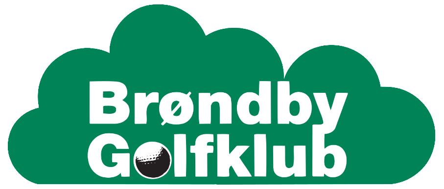 Invitation til Sport Direct Open i Brøndby Golfklub.